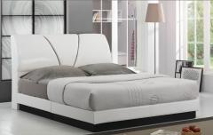 Divan Bed (MS-SB032)