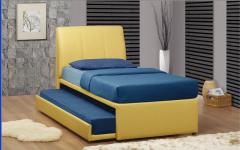 Divan Bed (MS-SB021)