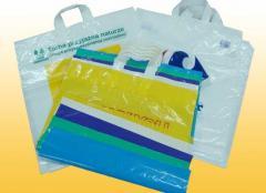Flexiloop Fashion Bags