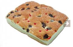 Roti Sultana