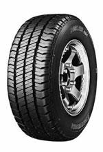 Dueler H/T 684 Tyres