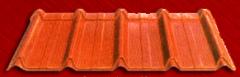 Roofing Rumako