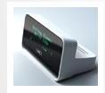Wi-Fi internet radio&adaptor