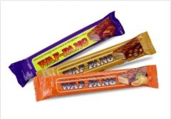 Waf-Pang chocolate