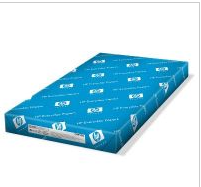 Copy Paper (HP 70, 75, 80 GSM)