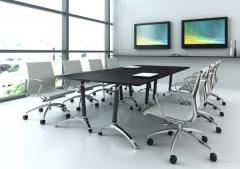 Swift Conference Table