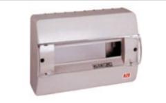 Consumer Units (Insulating Material)
