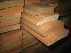 DRM Solid Wood Mouldings