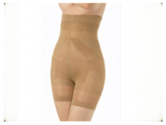 Shape wear (Beige)