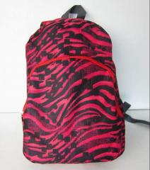 School bag - Product Type:WB21021