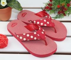 Flip-flops - Product Type:WY-BL-C12303