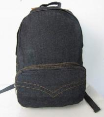 A school bag - Product Type:WB21029