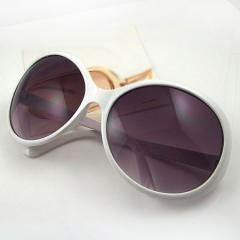 Sunglasses - Product Type:017005-501003