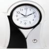 CFT 614 - Quartz Alarm Clock