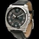 Jorg Gray Watches JG1040-11