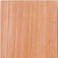 Sawn Timber (Medium Hardwoods)