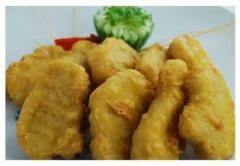Naget US Tempura Chicken Nugget