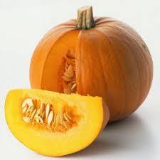 Pumpkin Labu