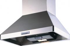 Cooker Hood,  RH-TPR-90SIS