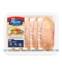 Chickens chickens slice