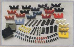 Electronic components Electronic Industries