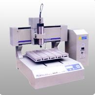 Engravers Router & Engraver System