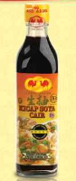 Soy Sauces Double Camel Light Sauce King