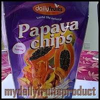 Sweet snacks Cip Betik