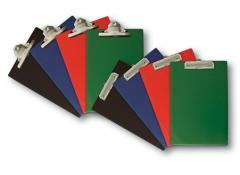 Clip -bord folders Clip Board