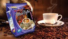 Coffee Nanyang Heritage White Coffee