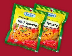 """Food flavors """"Rempah Nasi"""