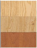 Processed Panels