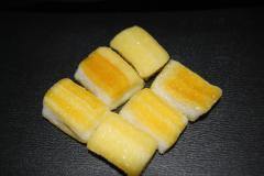 Sweets Sandwich Mango