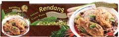 Food flavors Nyor Nyar™ Instant Chicken Rendang Curry
