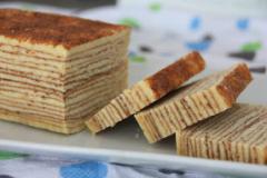 Cakes kek lapis cheese