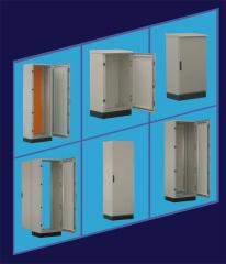 Hardware of stainless steel  Compact Metal