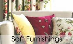 Airsoft clothing soft furnishings