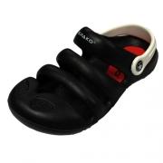 Men's sandals SPAKO EVA CLOG - MEN