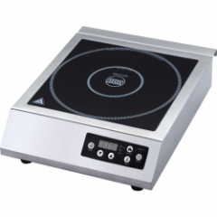 Portable cooking stove BT-350K