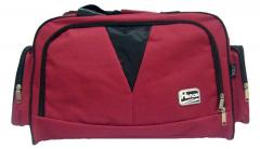 Traveling Bag, Haitop3120