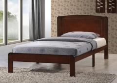 Beddings SB 327 Single Bed
