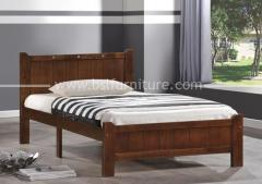 Beddings BSL 3604 3' Bed