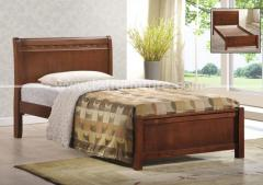 Beddings  BSL 3605 3' Bed