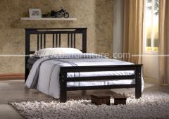 Beddings B 301 Single Bed