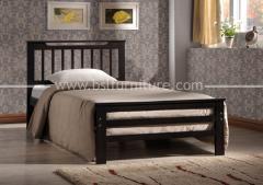 Beddings B 302 Single Bed