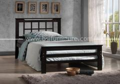 Beddings B 303 Single Bed