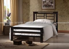 Beddings B 304 Single Bed