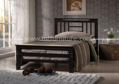 Beddings  B 305 Single Bed