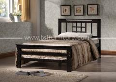 Beddings B 306 Single Bed