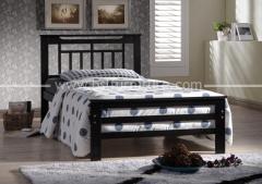 Beddings B 309 Single Bed